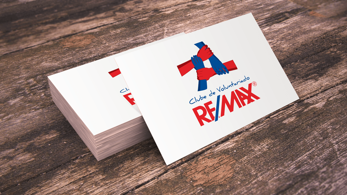 Business-card-mockup-02-REMAX