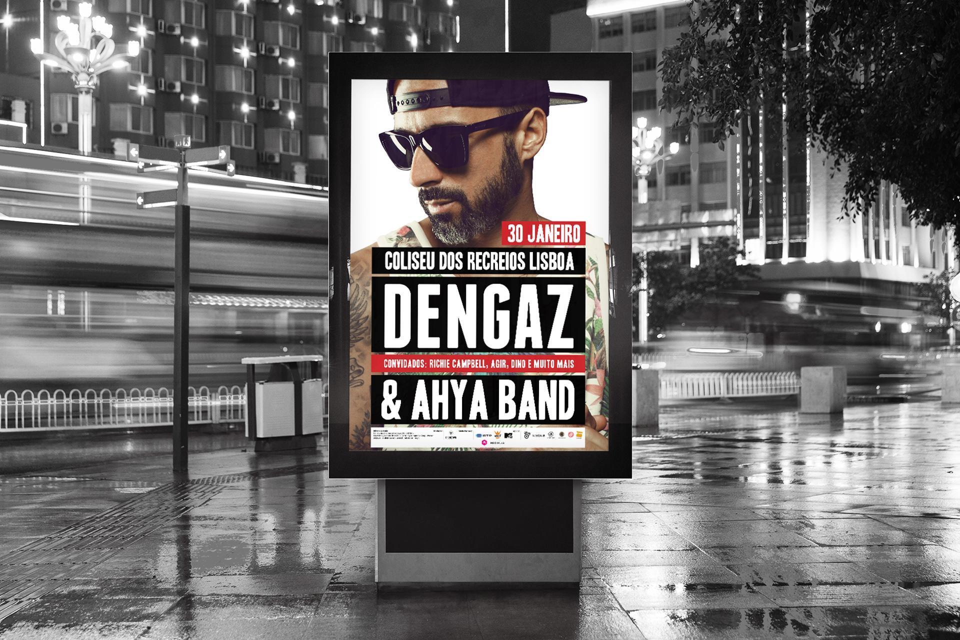 dengaz1