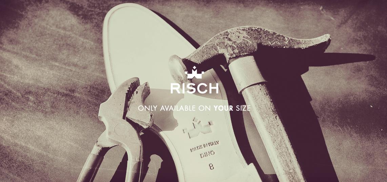 rich2