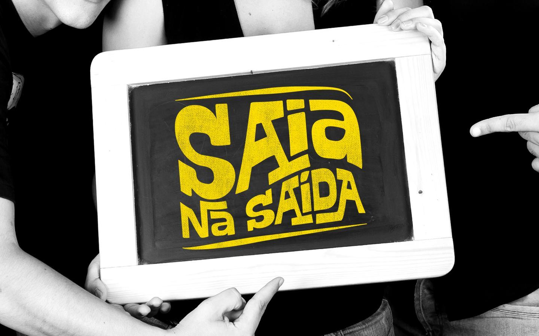 saianasaida_work_1_1440x900