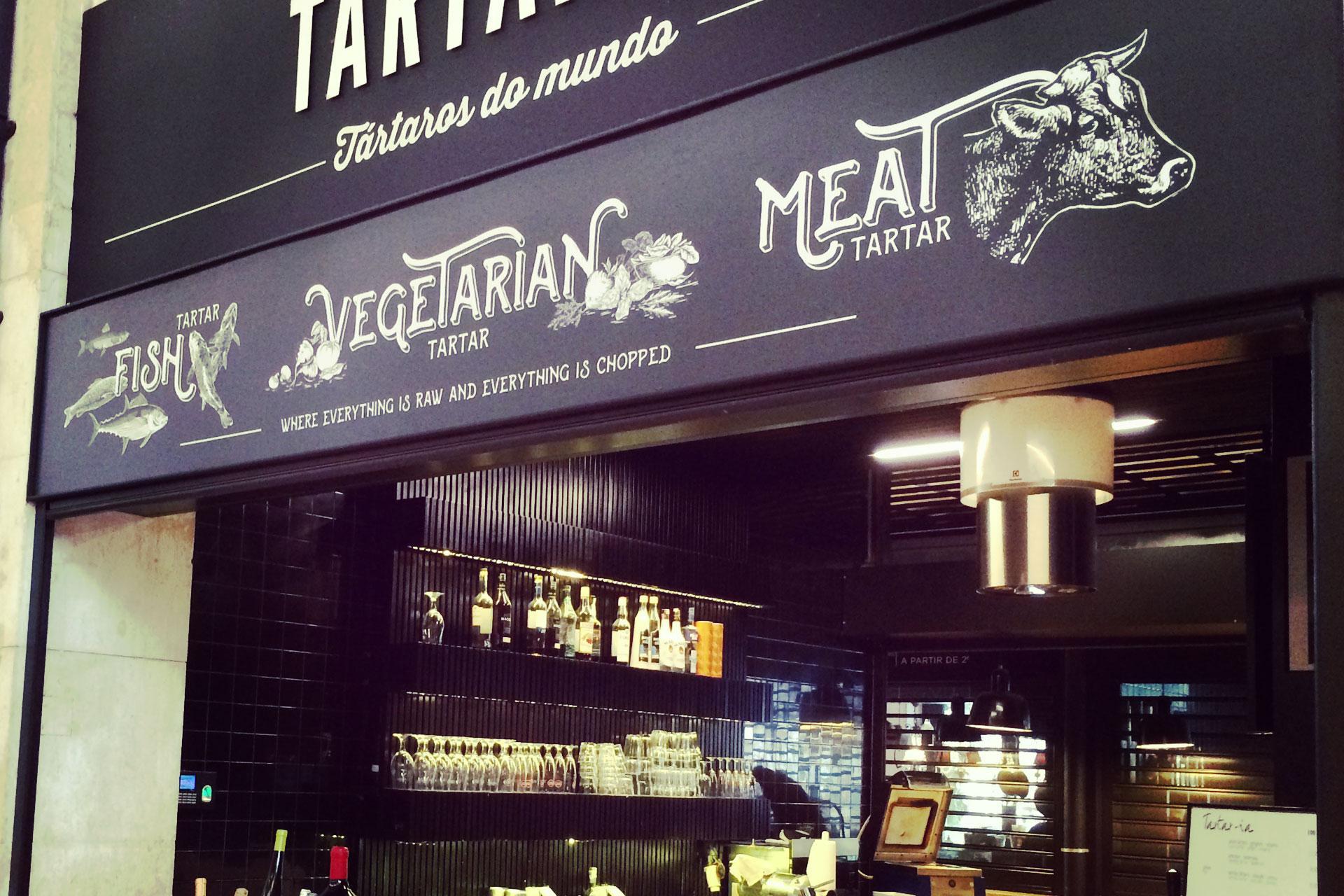tartaria1