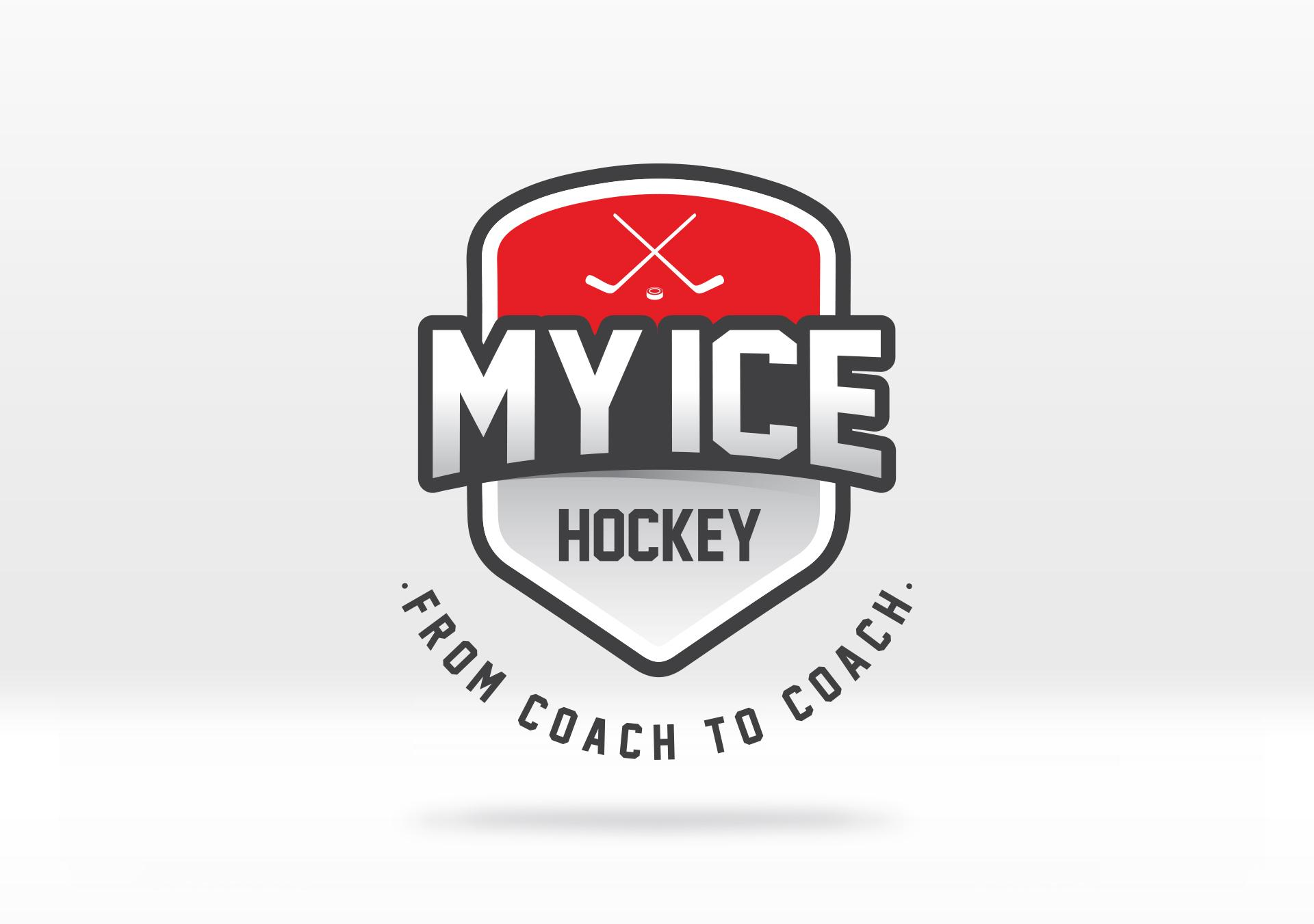MIH_logo