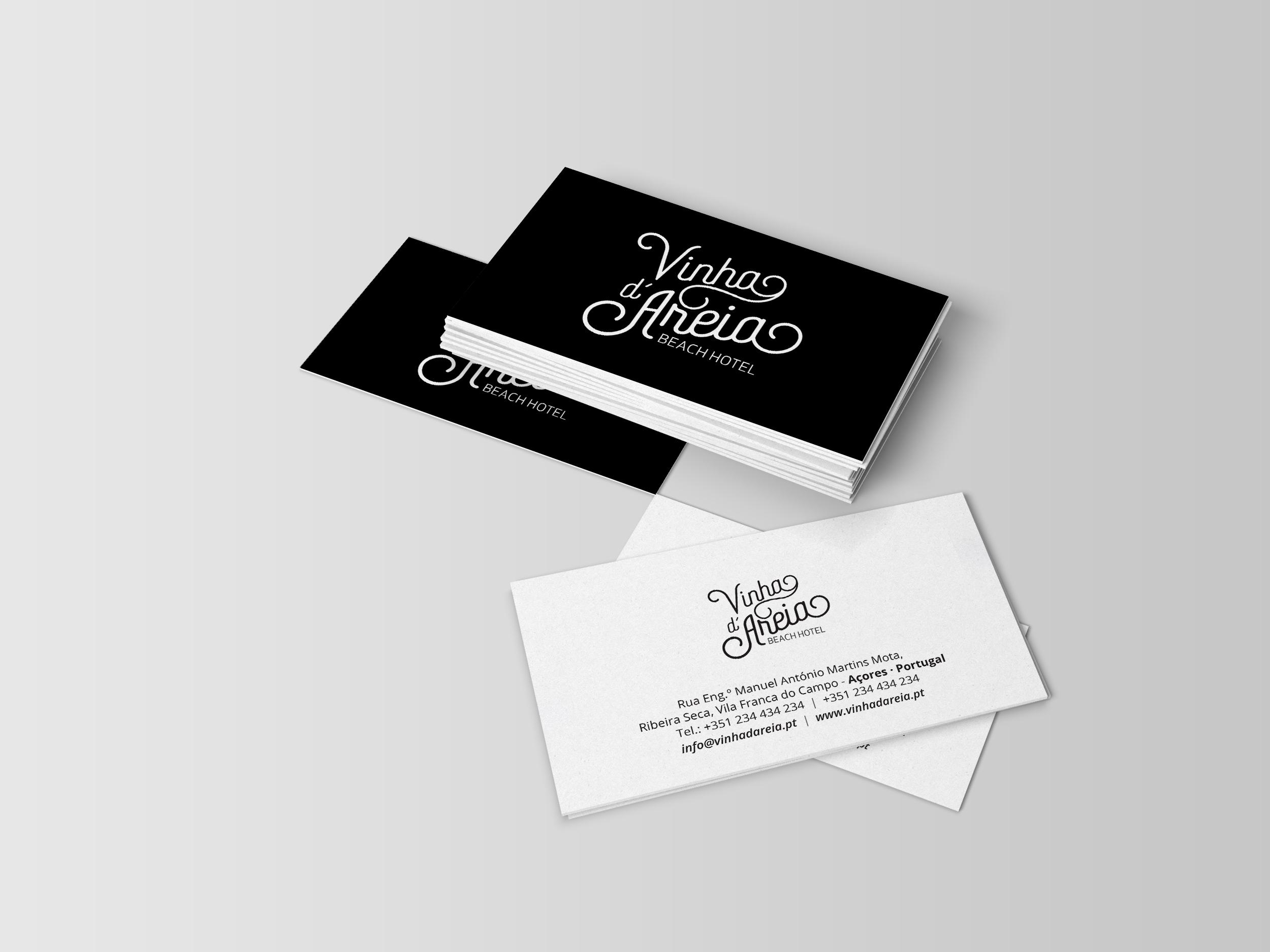Vinha-Business-Card-preview