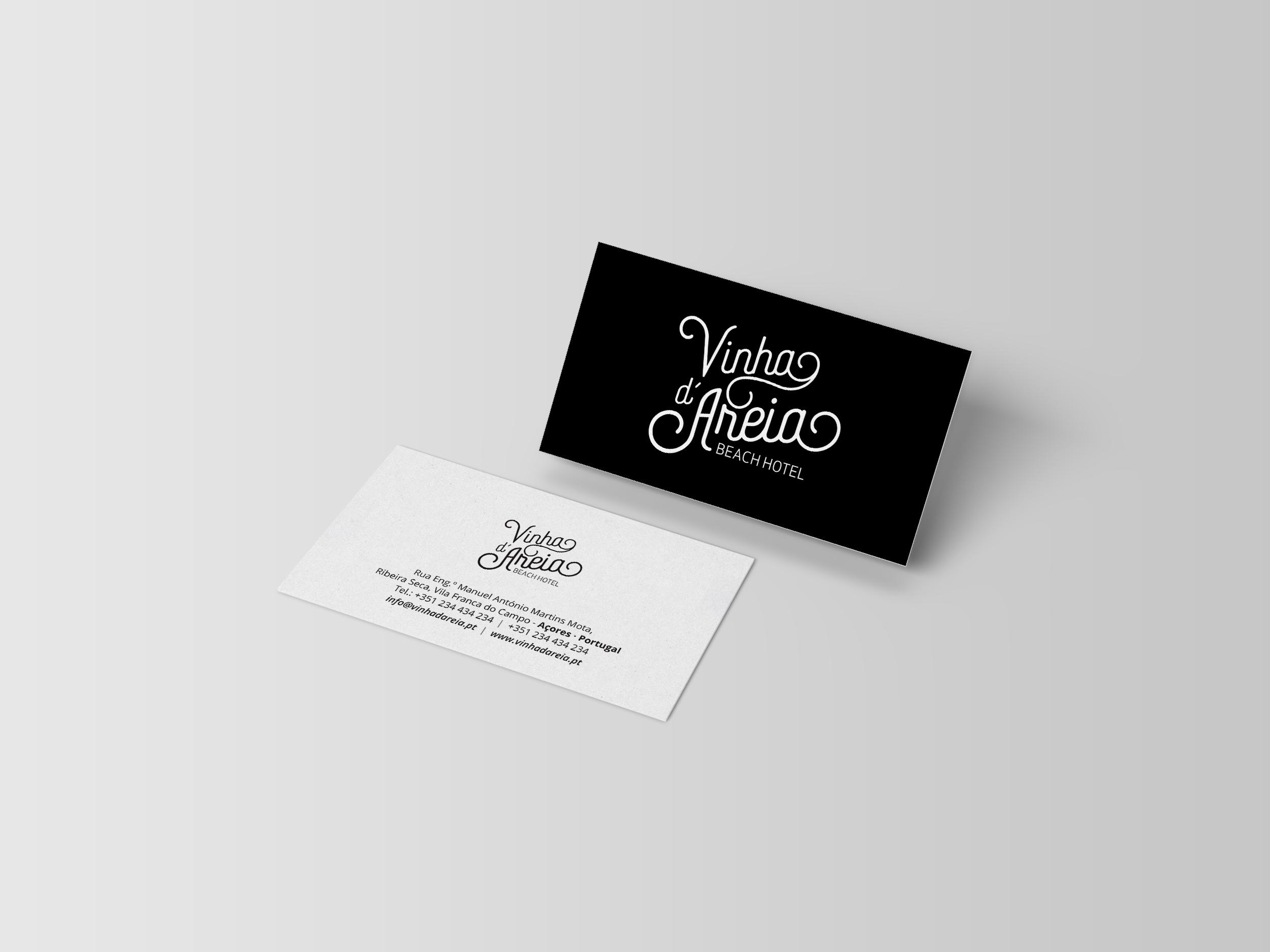 Vinha2Business-Card-preview2